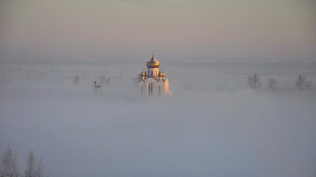 ОПК: в России создан