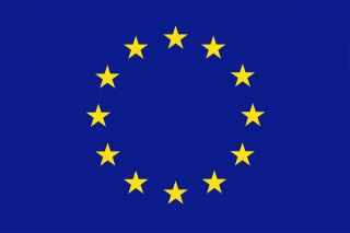 ЕС решил продлить