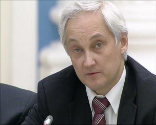 Белоусов: Россия может