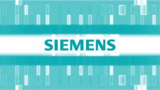 Siemens открыла в РФ