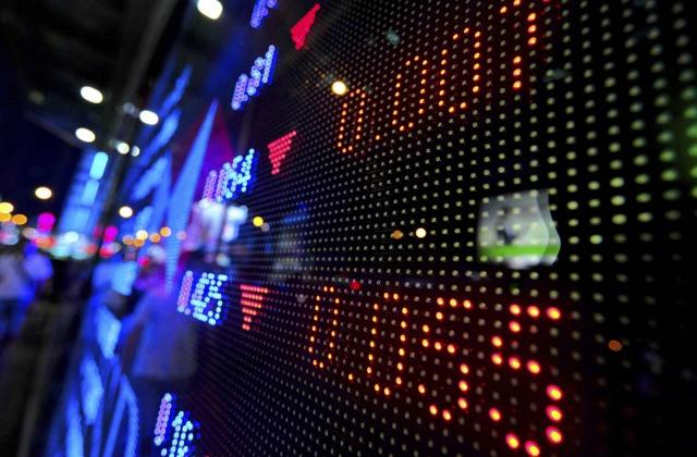 Долговой рынок подает