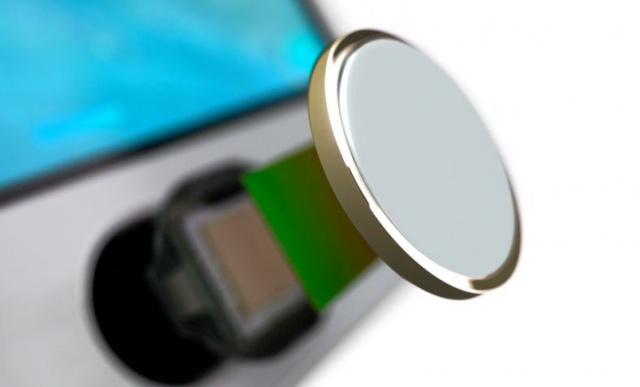 Смартфоны iPhone могут