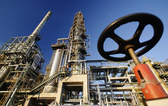 Рынок нефти.  Ближайшие