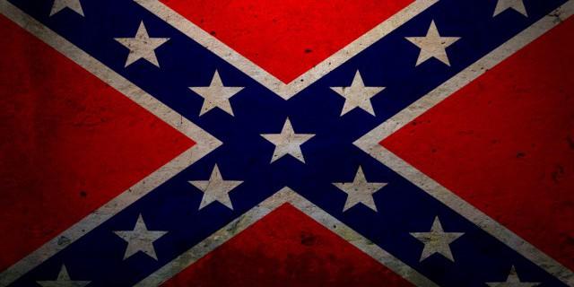 В США откажутся от флага