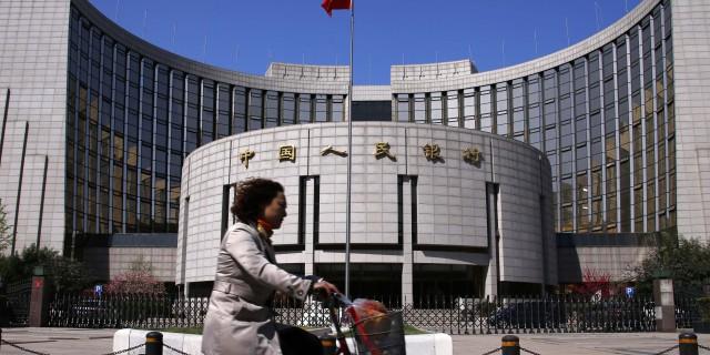 КНР отменит ограничения