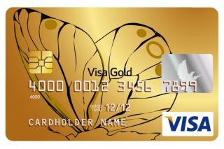 НСПК: кражи денег с карт