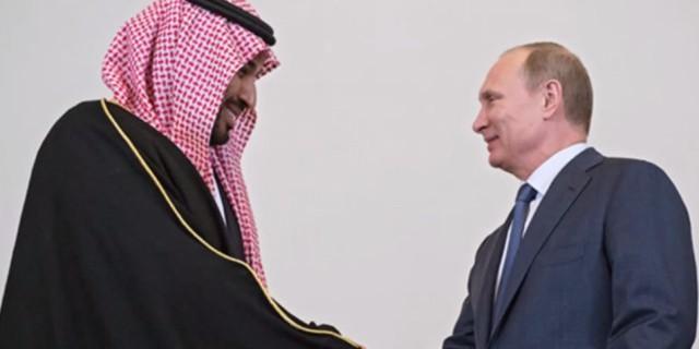 Что союз России и