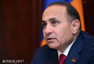 Власти Армении увеличат