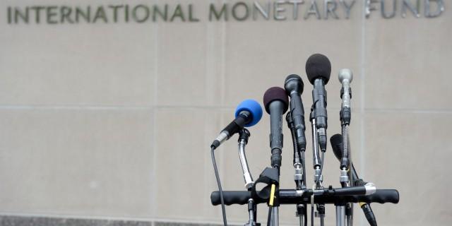 Греция вновь не успела