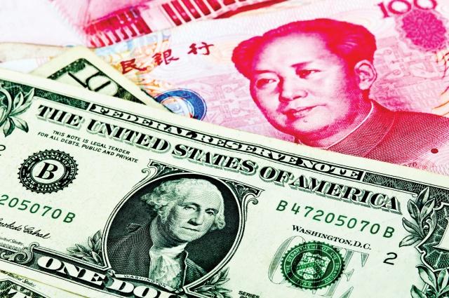 Китай станет крупнейшим