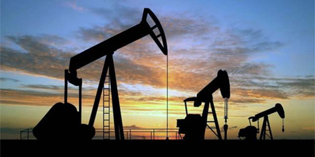 Investec: нефть