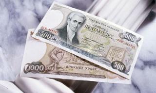Варуфакис: у Греции нет