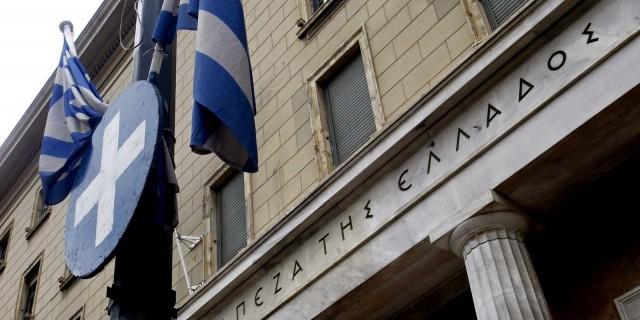 Греческие власти могут