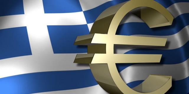Два парадокса греческого