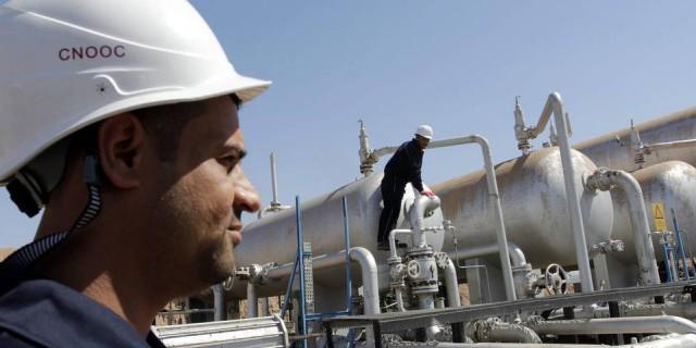 МЭА: цены на нефть еще