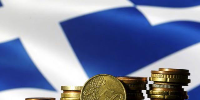 Будущее Греции в одной
