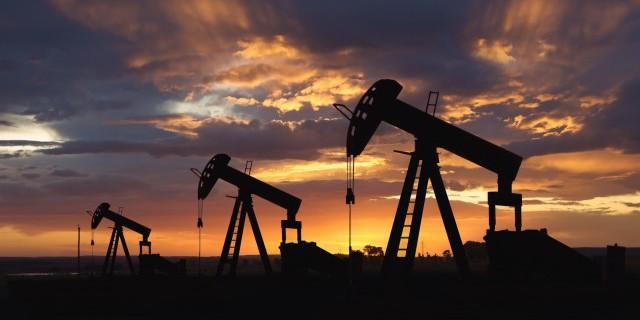 ОПЕК: спрос на нефть