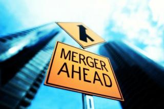 REUTERS: Рынок сделок M