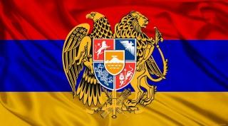 ВВП Армении вырос в I