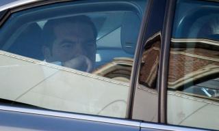 СМИ:Ципрас просил у