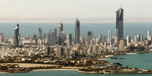 Вопреки рынку: Кувейт