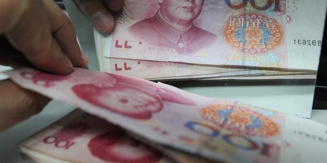 Атака на Китай: зачем