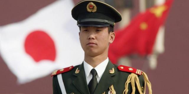 Почему Китай повторит