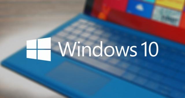 Microsoft начала