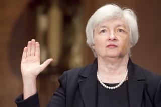 Заседание ФРС. На что