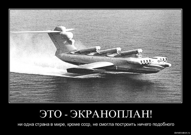 Россия возобновит