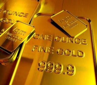 Почему золото упадет до