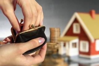 Ипотечные заемщики чаще