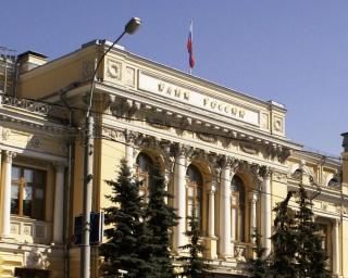Треть банков РФ не
