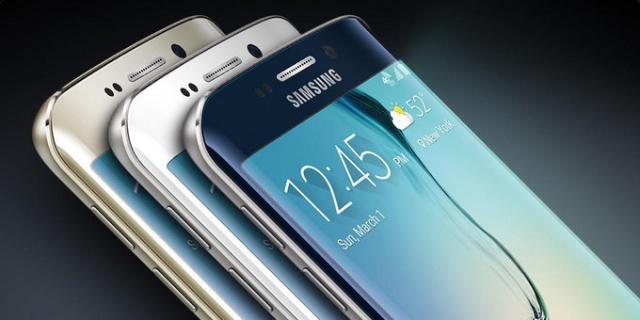 Граф: Samsung не