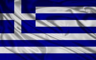 Зачем Грецию подают под