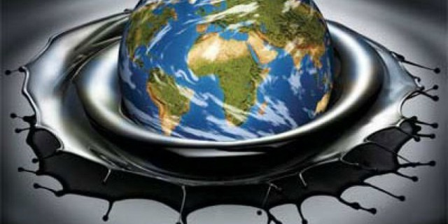 Глобальные поставки