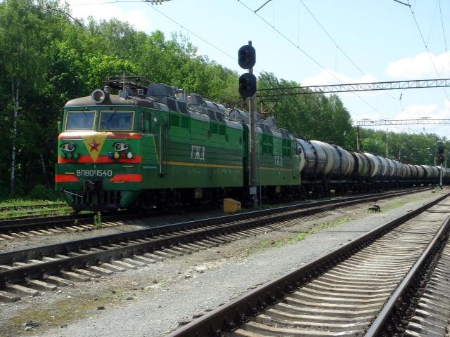 ФТС: доходы России от