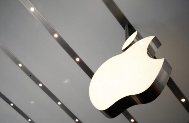 Apple тайно тестирует