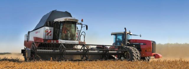 Цена госзакупок зерна