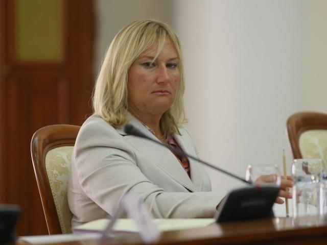 Forbes: Елена Батурина
