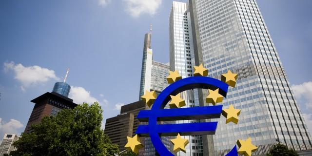 Греция выплатила долг ЕЦБ