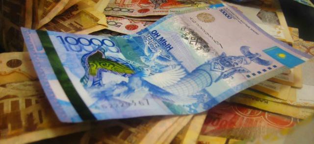 10 валют, которые могут