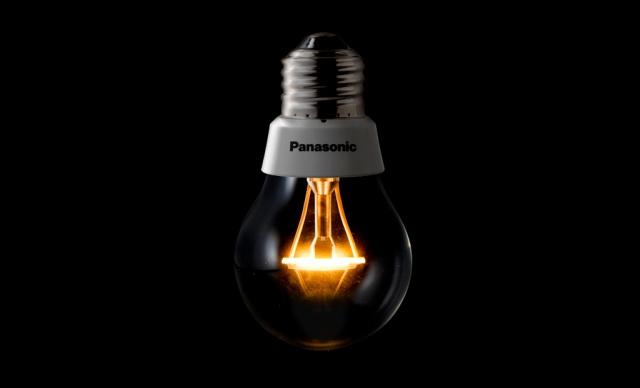 Panasonic реформирует