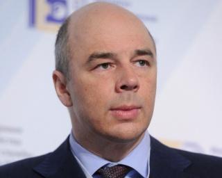 Силуанов: Россия не