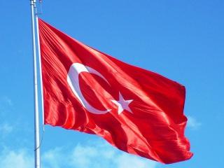 ЦБ Турции готовится к