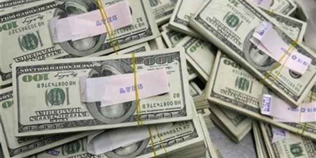 Почему денежные переводы