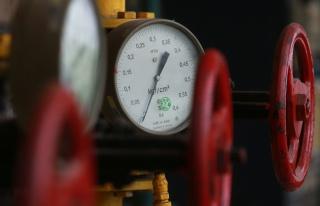 Газпром ищет компромиссы