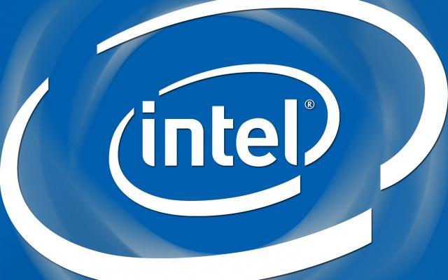 Intel вложит $50 млн в