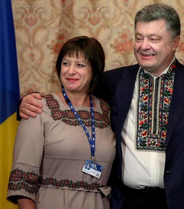 Новые сказки Украины: