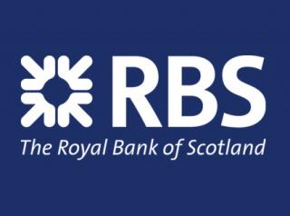 RBS ставит на снижение